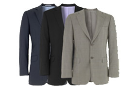 Dry Cleaners in Brighton and Hove