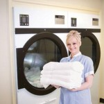 Commercial Laundry Services Brighton